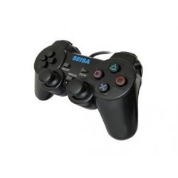 Joystick PC USB