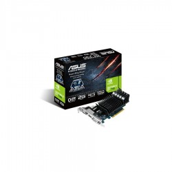 Placa de video GT730 2gb ddr3