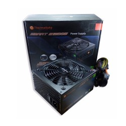 Fuente Pc Thermaltake 12000w