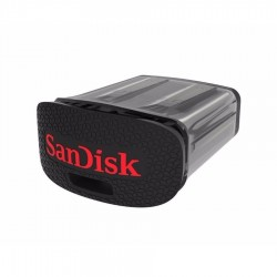 Pendrive 32GB Sandisk 3.0 ultra fit