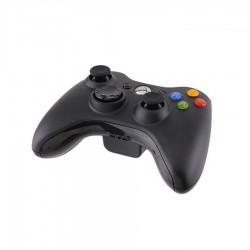 Joystick Microsoft XBOX 360 wireless