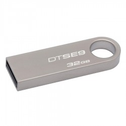 PENDRIVE KINGSTON DT SE9 32GB