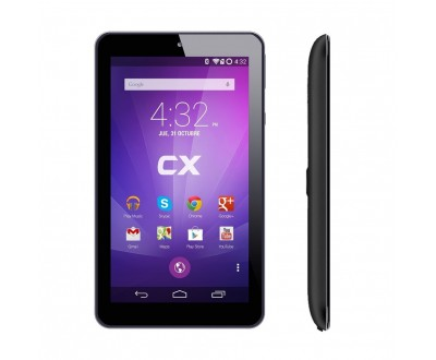 Tablet CX 9006 7 pulgadas