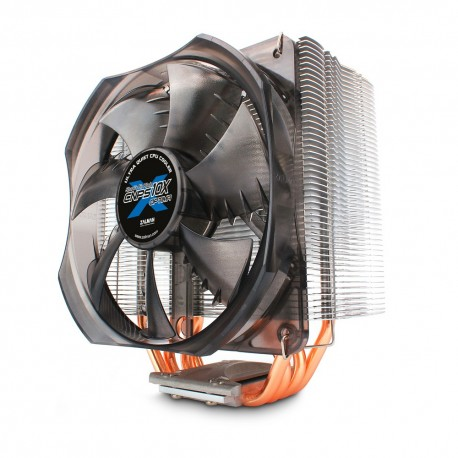 Cooler Zalman CNPS 10X Optima