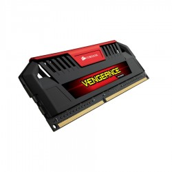 Memoria Corsair 8gb ddr3 2400 mhz