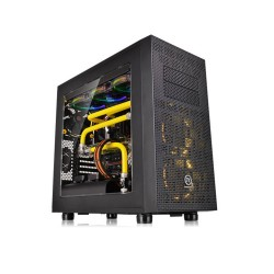 Gabinete Thermaltake Core X31
