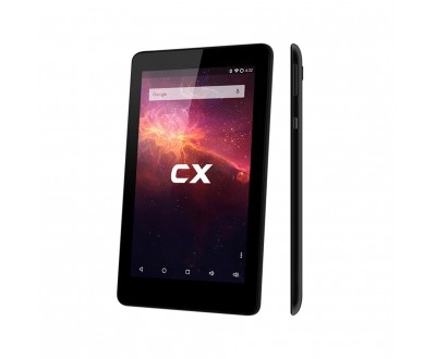 Tablet CX 9009