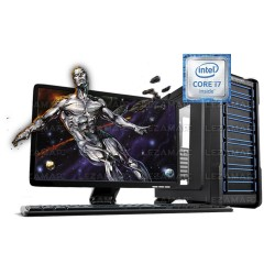 PC INTEL ULTIMA GENERACION I7 7700 GAMING3 GIGABYTE