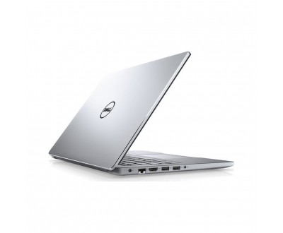 Notebook Dell Inspiron 15 5000 I7 15.6