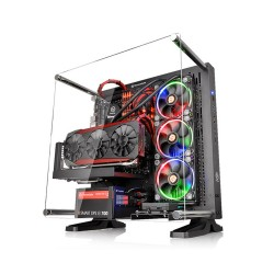 Gabinete Thermaltake Core P3