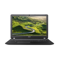 "Notebook Acer ES1-572-32SL-AR I3 7100U 6GB 1TB 15.6"" DVD"