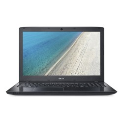 Notebook Acer Tmp259-g2-m-39cx-ar