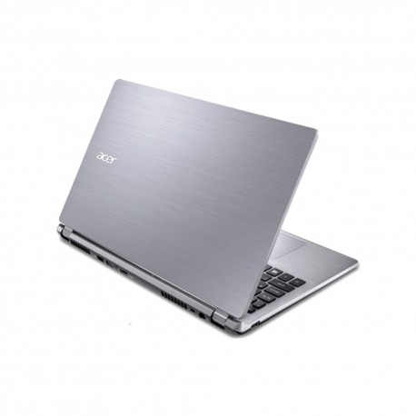 "Notebook ACER  F5-573-76YB I7 7500u 15.6 "" 8GB DDR4 1TB"