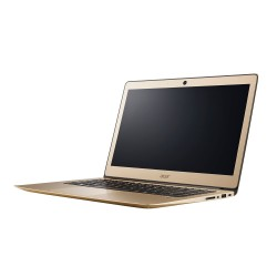 Ultrabook ACER Swift 3 Sf314-51-3480