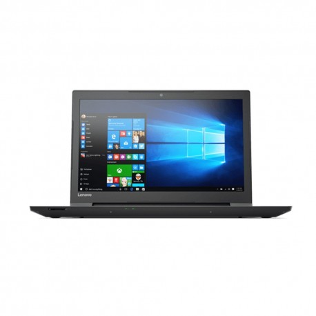 Notebook Lenovo V310 Intel I3 15.6 pulgadas