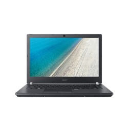 Notebook Acer Tmp449-g2 i7 14 pulgadas