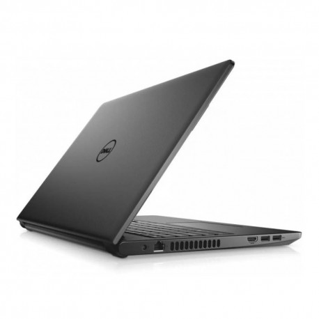 NOTEBOOK DELL INSPIRON 3567 I3