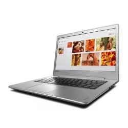 "Notebook Ultrabook Lenovo I7 video 2GB 14"" 80tk00cvar 510s 14isk"