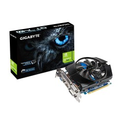 Placa de video Geforce GT 740 2GB