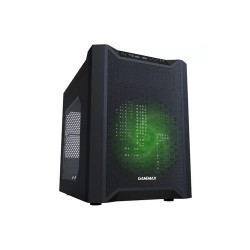 GABINETE GAMEMAX  CX302