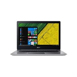 Notebook Acer Swift 3 I5 7200u Sf314-52-527 8gb 256gb Ssd