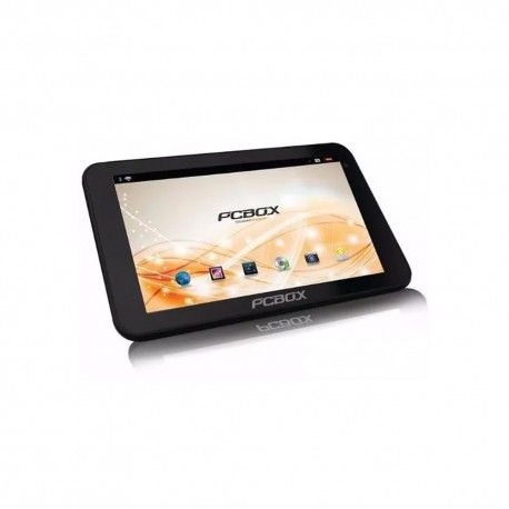 """TABLET 10.1""""  PCBOX PCB-T103 ANDROID 6.0 16GB 1GB"""
