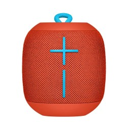 PARLANTES LOGITECH UE WONDERBOOM BLUETOOTH SUMERGIBLE 10HS