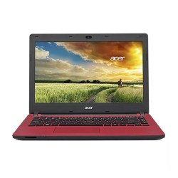 "NOTEBOOK ACER ES1-431-CW3 Intel N3060 4GB 500GB 14"" LINUX"