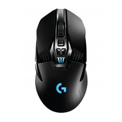 MOUSE LOGITECH G900 CHAOSSPECTRUM PROFESIONAL GAMER WIRELESS