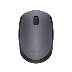 MOUSE LOGITECH M170  WIRELESS INALÁMBRICO