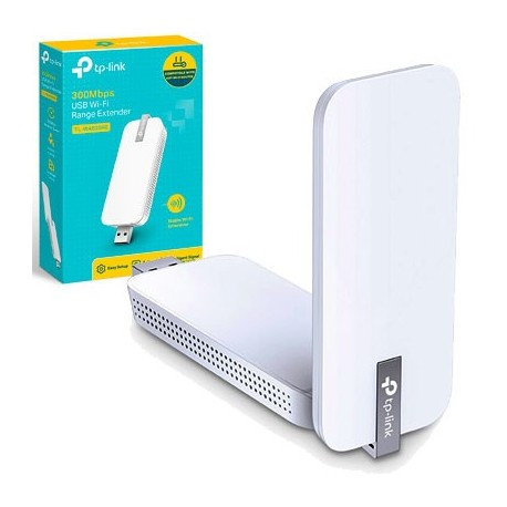 Acces Point Wireless Tp-Link TL-WA820RE USB