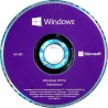 Microsoft Windows 10 Professional OEM Original