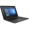 Notebook Hp 240 G6 Core I3 4gb 1tb Dvd Hdmi