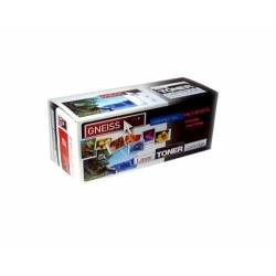 Toner Alternativo Gneiss Hp 283a M125/127fn/m127