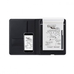 Block de notas inteligente WacoM Bamboo Small CDS-610
