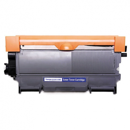 Toner Alternativo Retec Brother Tn420/450 Hl-2240