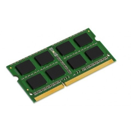 Memoria Notebook Memox Ddr4 4gb 2400Mhz