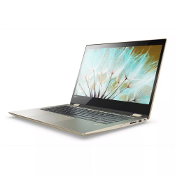 Notebook Lenovo Yoga 520 i5 7200 8gb 1tb w10 14 pulgadas