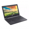 Notebook Acer Es1-531-c600 Celeron N3050  4gb 500gb 15.6