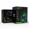 Auricular Gamemax G200 Pro Gaming Headset
