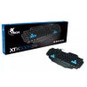 TECLADO X TECH  XTK - 500S GAMING USB