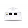 Access Point Tp Link Cpe220 2.4ghz 12dbi Exterior 300mbps