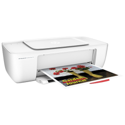 Impresora Hp 1115 Deskjet Ink Advance
