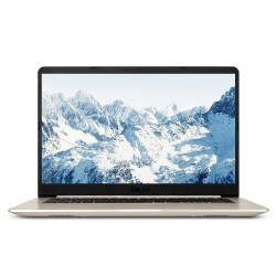 Notebook Asus  S510u I7 7500u 1tb 8gb 15.6
