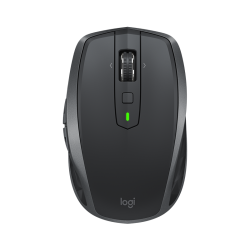 Mouse Wireless Logitech Mx Anywhere 2s Multidispositivo