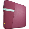 Funda para notebook 14 pulgadas Case Logic Ibrs - 114 Acai