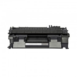 Toner Alternativo HP 280A