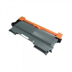 Toner Alternativo Brother TN410 450