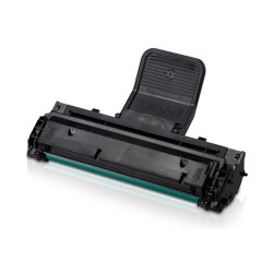 Toner Alternativo Samsung ML1610