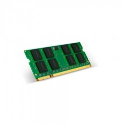 Memoria Notebook DDr3 4GB 16000Mhz